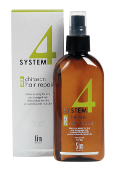 system-4-hair-repare