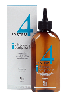 system-4-scalp-tonic