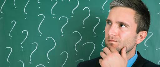 Пересадка волос - послеоперационные рекомендации. Что нужно помнить?